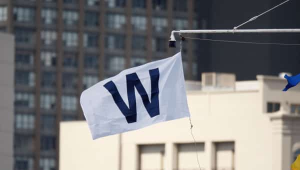Photo of Chicago Cubs Score and Recap (5/3/19): Cubs 4, Cardinals 0 – Hendricks Goes Distance, Rizzo Remains Hot