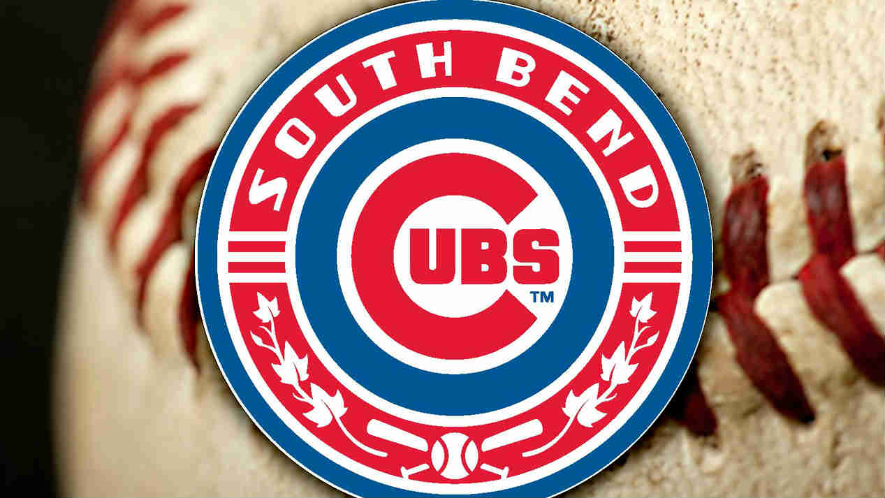 Photo of Cubs Affiliate Preview Series: South Bend Loaded with Top Talent
