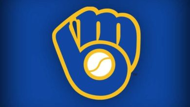 Photo of Cubs @ Brewers Series Preview (September 11-13): TV and Game Info, Starting Pitchers, Insights