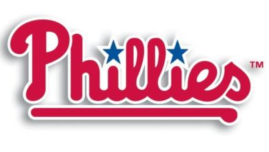 Photo of Cubs vs Phillies Series Preview (May 20-23) – TV and Game Info, Starting Pitchers, Insights