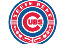 Photo of 2019 Chicago Cubs Affiliate Preview: South Bend Cubs Feature Several Top Draft Picks