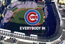 Photo of Renovation Budget Overage, Federal Probe into Wrigley's ADA Compliance Create Poor Optics for Cubs
