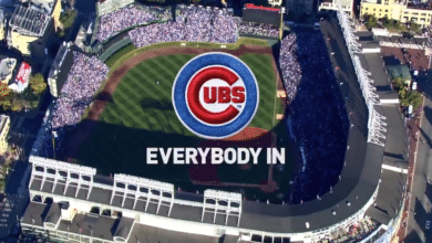 Photo of Cubs Conversation: Gordon Wittenmyer on Budget, Blame, Kris Bryant, Nick Castellanos
