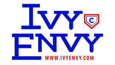 Photo of Ivy Envy Podcast: Talking Cubs' Starting Pitching at Chicago Comic and Entertainment Expo