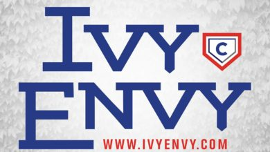 Photo of Ivy Envy Podcast: The Testicle-Centered Episode