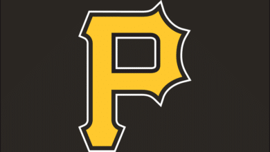 Photo of Cubs @ Pirates Series Preview (September 21-24): TV and Game Info, Starting Pitchers, Insights