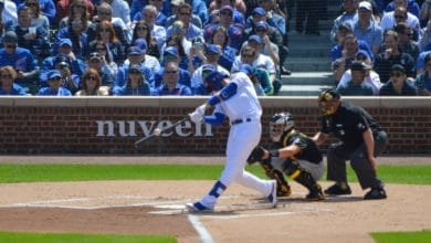 Photo of Kris Bryant Grievance Decision, Marquee Deal with Comcast Could Come in January