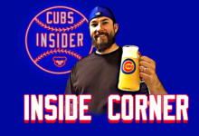 Photo of New Episode of Inside Corner: Quarantine Age Dirtbag, 100-Game MLB Season