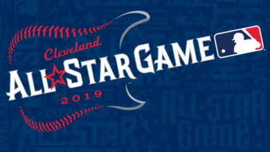 Photo of National League @ American League All-Star Game Preview (July 9): TV and Game Info, Starting Pitchers, Insights