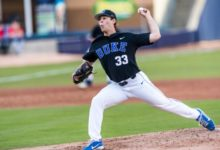 Photo of Chicago Cubs Day 3 Draft Review: 7 Notes Final Segment of Mysterious Draft Class