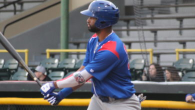 Photo of These 6 Prospects Could Be First Beneficiaries of New Hitting Development Practices