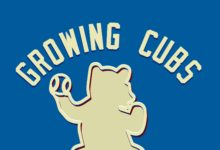Photo of Growing Cubs Podcast: Pour One Out for Minor League Baseball