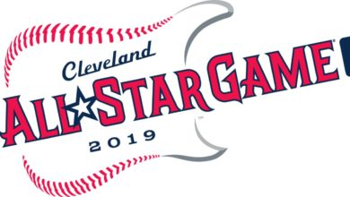 Photo of All Star Score and Recap (7/9/19): NL 3, AL 4 – Pitching Rules as AL Wins 7th Straight