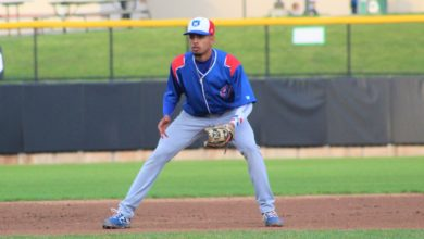 Photo of Chicago Cubs Prospect Stock Watch: The 19-Year-Old Kids Are Alright
