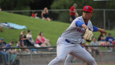 Photo of Brailyn Marquez Headlines Cubs Prospects Primed to Crack MLB Pipeline's Top 100