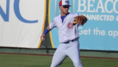 Photo of Chicago Cubs Weekly Farm Report (8/5/19): Life After Trade Deadline, South Bend Bats Explode