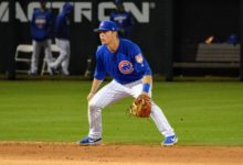 Photo of Baseball Prospectus Features 4 Cubs Prospects on Top 101 List