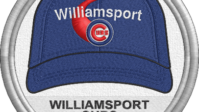 Photo of The Son Ranto Show: Williamsport Winning as Cubs Finally Win Road Series