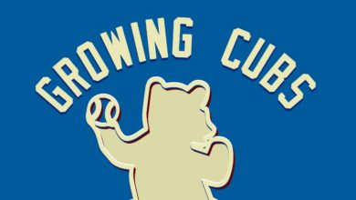 Photo of Growing Cubs Podcast: First Cubs Prospect Lists of 2020, Tony Kemp Trade, Listener Questions