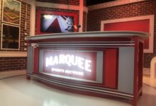 Photo of Major Marquee Network Announcements: On-Air Talent, Minor League Broadcasts, TV Carriage