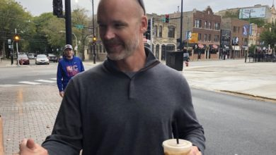 Photo of 'Two-Man Race' for Cubs Manager, David Ross Still Favored Over Joe Espada
