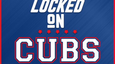 Photo of Locked On Cubs Podcast – Tom Ricketts Tempers Expectations for This Offseason