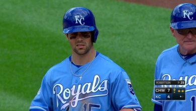 Photo of Cubs Trade Rumors: Putting Together Palatable Trade Proposal for Whit Merrifield