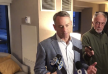 Photo of The Rundown: Still No Winter Meetings Moves by Epstein, Cubs to Seek Pitching in Rule 5 Draft, Boras Nearing $1 Billion in 2020 Contracts