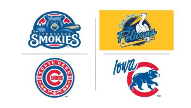 Photo of Cubs Minor League System Could Look Very Different Next Season as Minors Prep for Dramatic Shifts