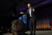 Photo of Tom Ricketts Laments 'Biblical' Scale of Revenue Losses, Briefly Addresses Brother's Poor Choice of Words
