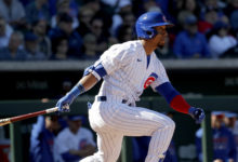 Photo of Chicago Cubs Score and Recap (Simulated Game 57): Cubs 4, Marlins 3 – Robel García Leads Cubs to Sweep of Miami