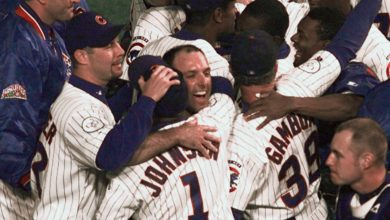 Photo of Relive the 1998 NL Wild Card Tiebreaker on YouTube