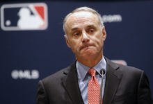 Photo of Changes Coming as MLB Claims $3.1B in Losses, Cubs Among Those Shifting Scouting Model
