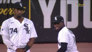 Photo of Meanwhile On The South Side: Sox Looking to Cause Trouble as 'Rivalry' Resumes