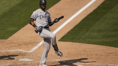 Photo of Meanwhile on the South Side: Sox Come Up Short in Game 2